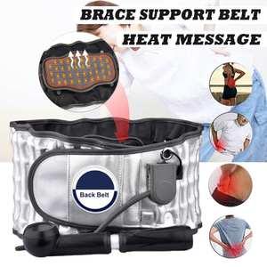 Health Brace Support Belt Care