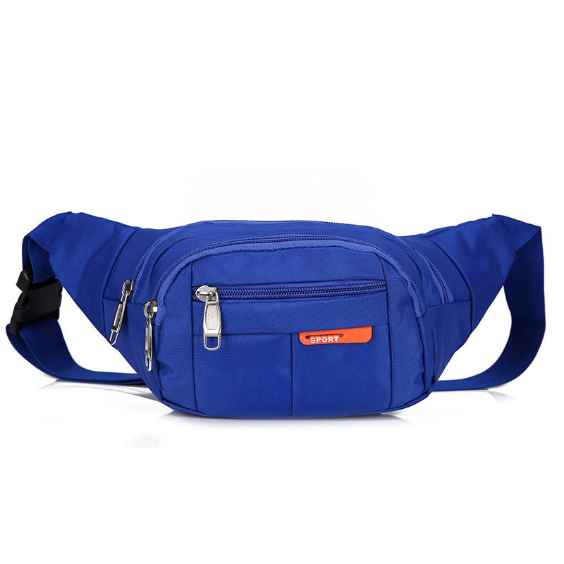Outdoor Travel Package New Large Capacity Pockets Waterproof Outdoor Running Bag Multi-function Bag Tactical Hunting Sports Bag