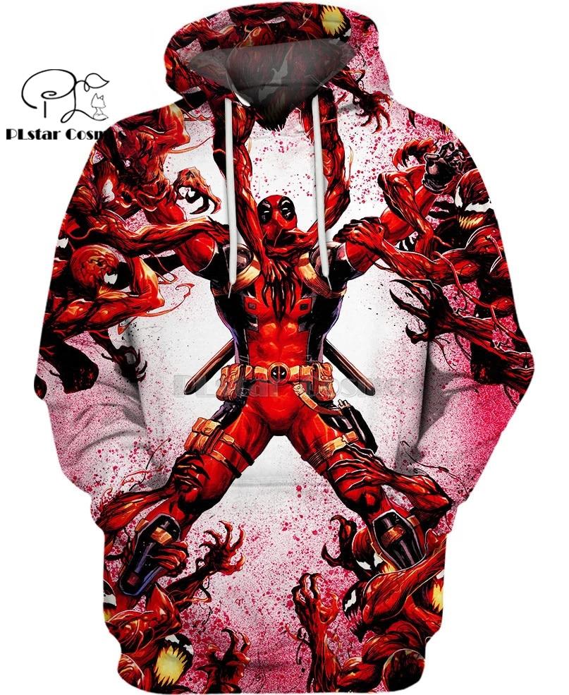 plstar-cosmos-font-b-marvel-b-font-comic-deadpool-cartoon-3d-hoodies-sweatshirt-winter-autumn-funny-long-selvee-harajuku-streetwear-5