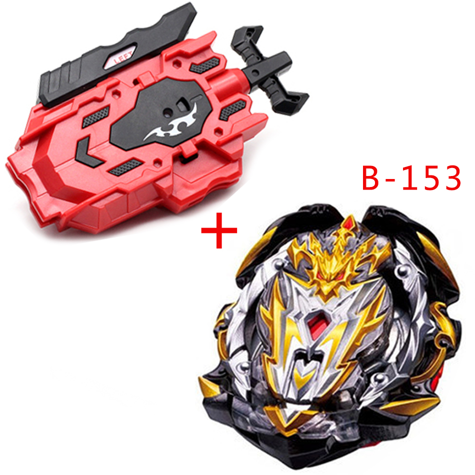 Beyblade Burst CHO-Z VALKYRIE.Z.Ev With Left Right Two Way Wire Launcher Metal Booster Top Starter Gyro Spinning Fight Blade Toy