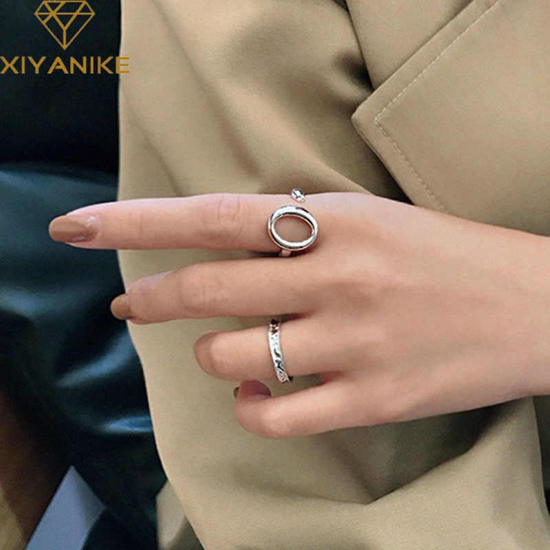 кольца для девушек работа