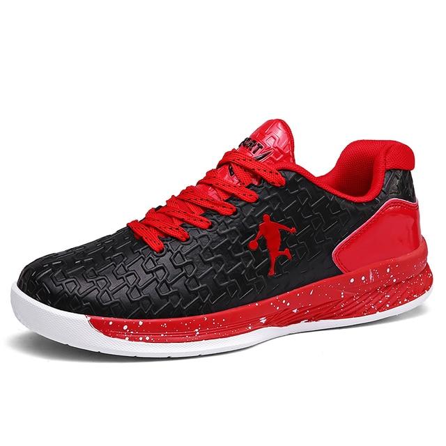 Sneakers Men Jordan Shoes Basketball Curry Shoe