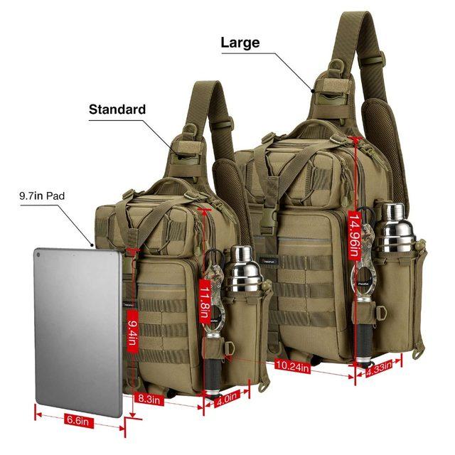 BG007-005背包尺寸对比-修改后