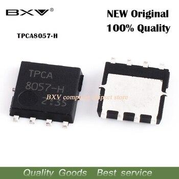 10 sztuk TPCA8057-H TPCA 8057-H TPCA8057 TPCA8057H QFN nowa oryginalna chip laptopa darmowa wysyłka