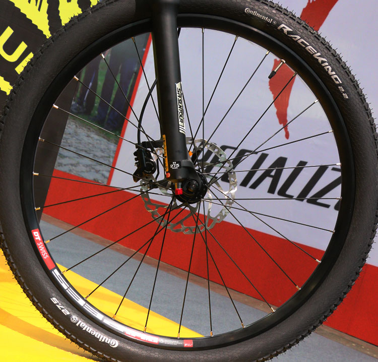 DT 533D 29 인치 산악 자전거 휠 스티커 자전거 림 데칼 스티커|mountain bike wheel stickers|bike wheel stickersbicycle rim decal - AliExpress
