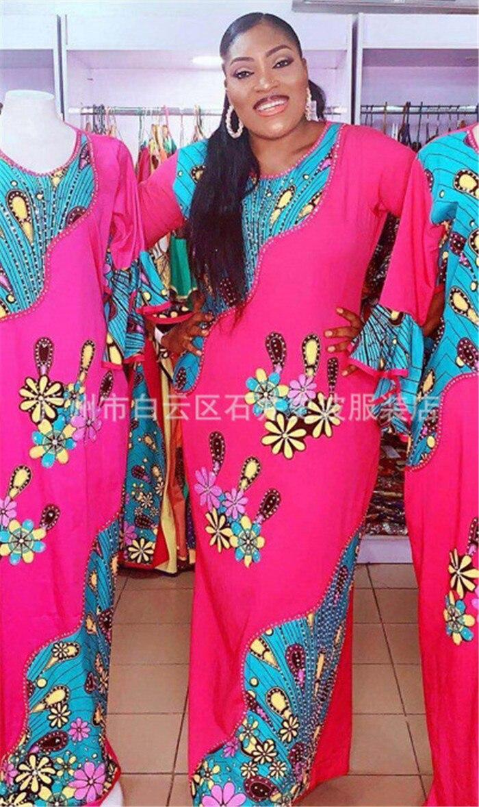 Fashion Crewneck Ruffle Short Sleeve Bodycon Mini Dress Miracle Womens Dress