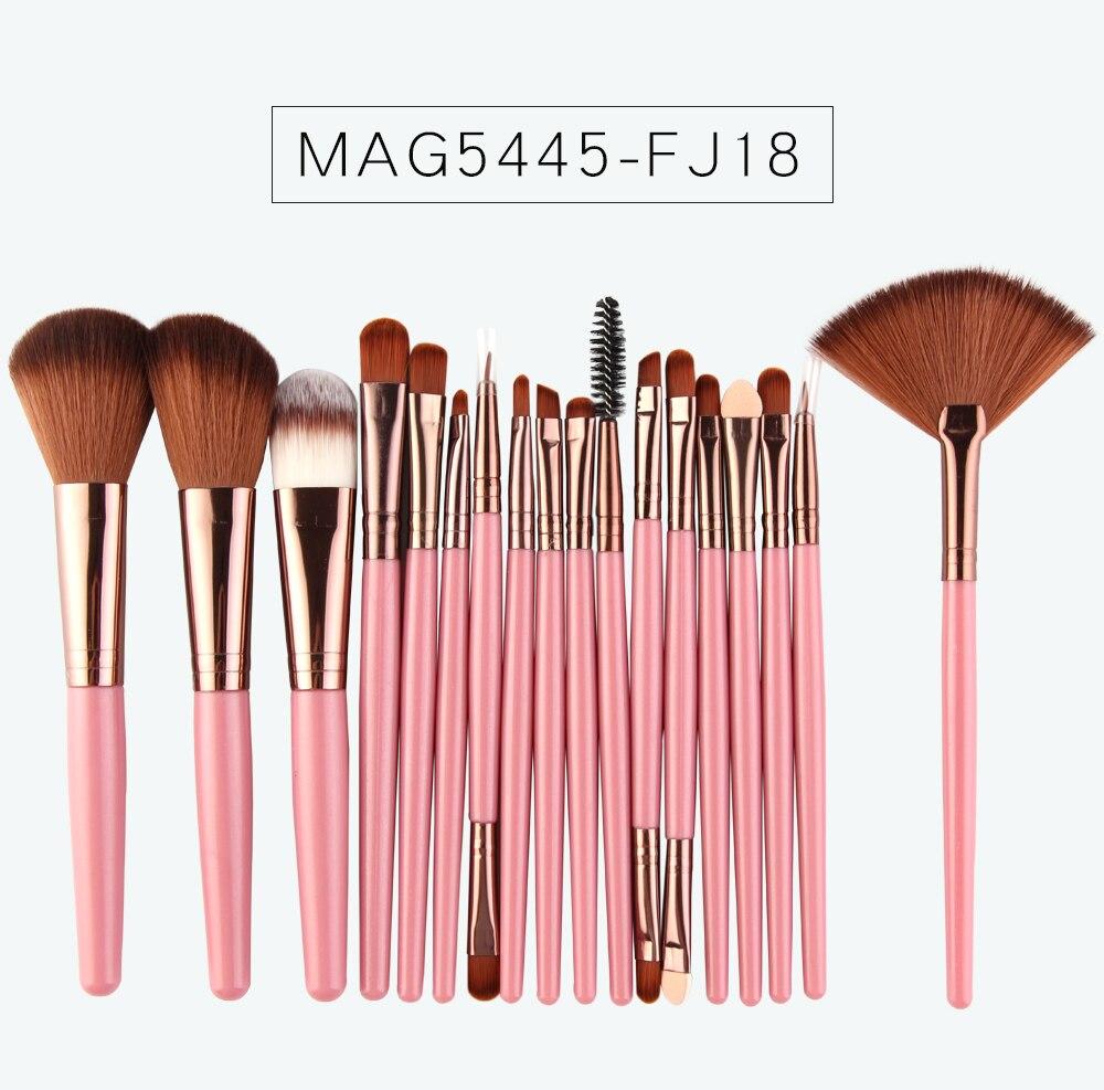 MAG5445_23
