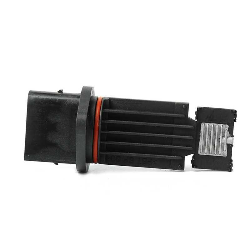 Automotive Atmosphärische Flow Sensor Für Medex Mercedes W210 W203 Cl203 S203 C209 S210 W463 W163 W220 A6110940048 722684070 7226