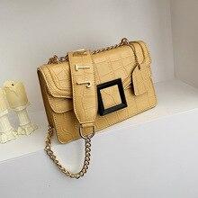 Ladies Handbags Crossbody-Shoulder-Bag Vintage Women Totestassel Designer Boston Hot-Sale