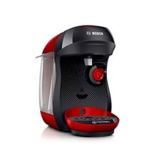 Кофеварка Tassimo HAPPY TASSIMO HAPPY Цвет: красный Bosch TAS1003