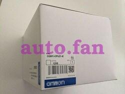 Voor CQM1-CPU21-E Cpu Module