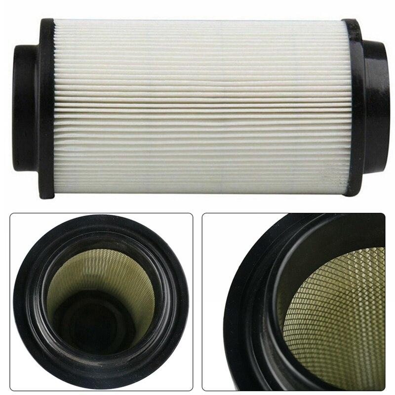 1 X Air Filter For Polaris Sportsman 570 600 700 800 850 Magnum 325 500 #7080595