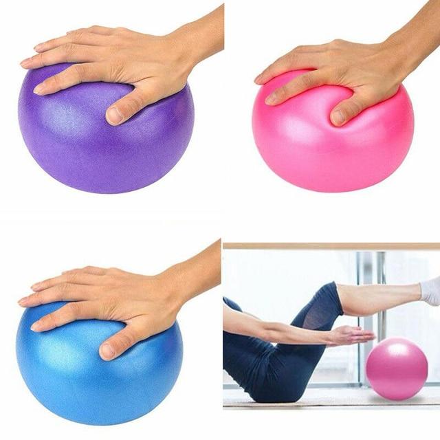 Yoga Ball  5