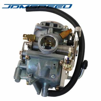 Carburetor Fit For Yamaha 1988-2015 V Star 250 Virago XV 250 Route 66 XV250 Carb