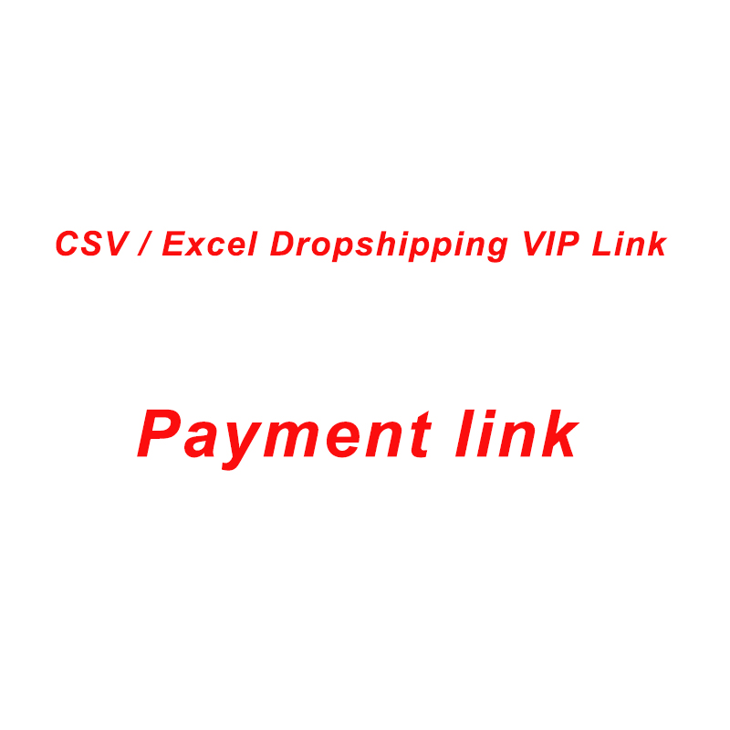 Eezywipe VIP LINK