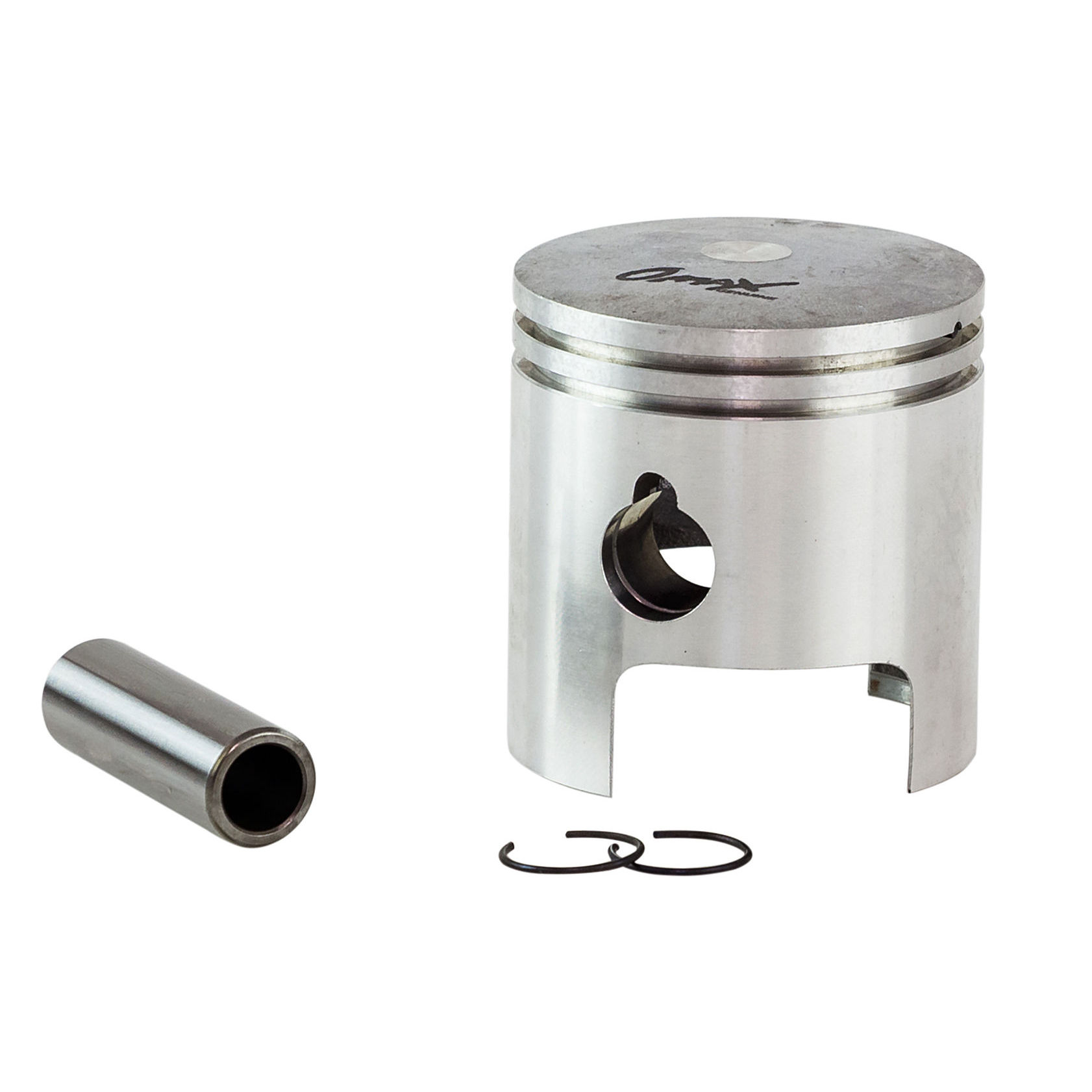 Piston Tohatsu/Mercury 9.9-15, STD, OMAX 351000011_om