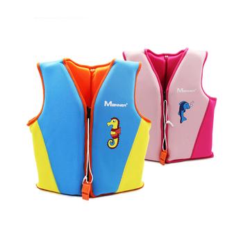 Neoprenowe dziecięce kamizelki ratunkowe profesjonalne pływackie kamizelki ratunkowe dziecięce uczące się piankowe kamizelki ratunkowe pływackie kamizelki pływackie tanie i dobre opinie Dla dziecka CN (pochodzenie) 3 lat Jazda na nartach wodnych FH10734