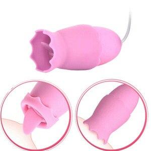 Секс-игрушки для женщин мастурбация Вибрация сосание Вибрация клиторальный вибратор 12 частоты USB плагин секс-игрушка для взрослых