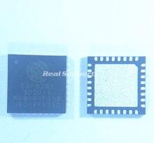цена на ESP8285 ESP8285N08 ESP8285H08 ESP8285H16 WiFi chip Built-in Flash Espressif IC ESP8285EX QFN-32 QFN32
