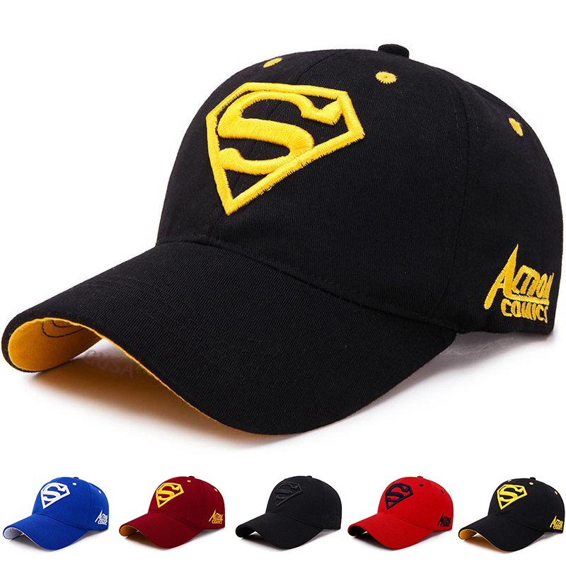 Custom Mens Trucker Hat MasterCraft-Logo Baseball Caps for Women Designer Cotton Adjustable Unisex Mesh Snapbacks Cap