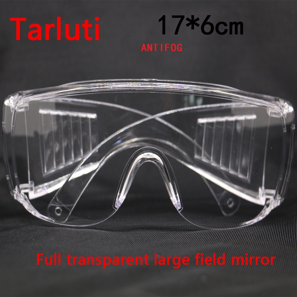 защитные очки Gafas Protectoras Virus Lunette De Protection Medicale Protective Glasses Safety Goggles