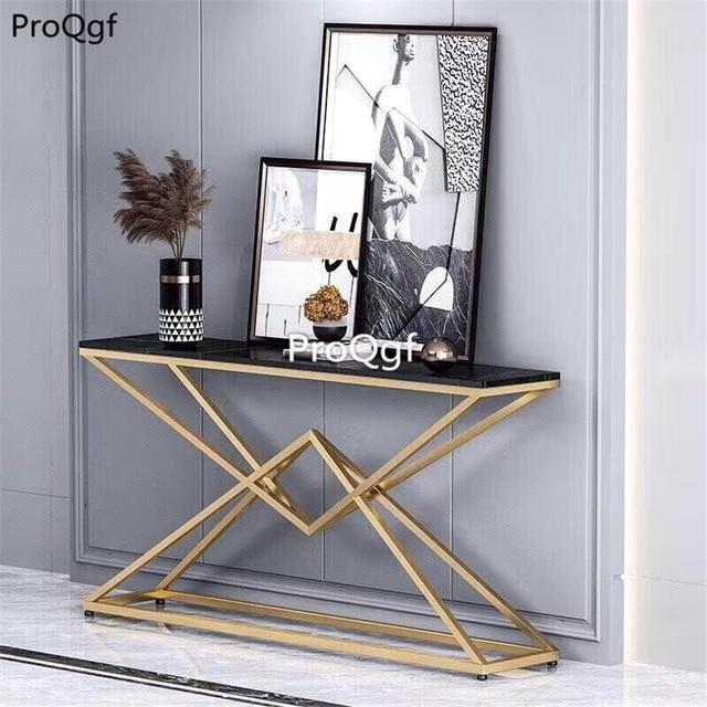Corner Table 2