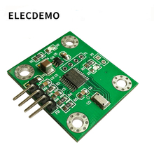 все цены на KW-MS5611 Barometric Pressure Sensor Height Sensor Module High Precision Computer Direct Reading Serial Port онлайн