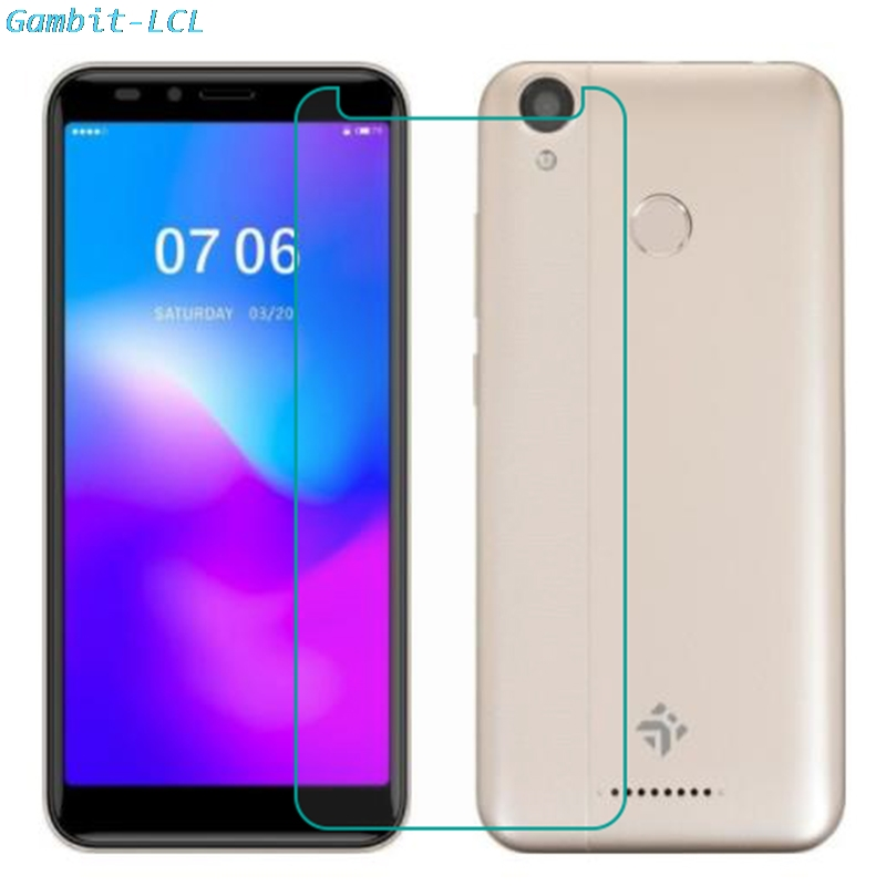 Tempered Glass For DEXP BL150 B450 B350 B255 AL140 G253 AS260 B260 B355 BS155 GS155 G155 Screen Protector Protective GLASS Cover