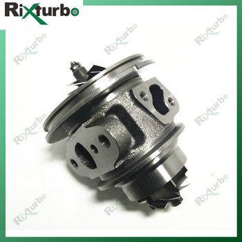 Balance Turbo Cartridge Turbine Core For Toyota Liteace Townace 2.2L 66Kw 3CT CHRA Turbocharger For Car CT9 1720164090 image