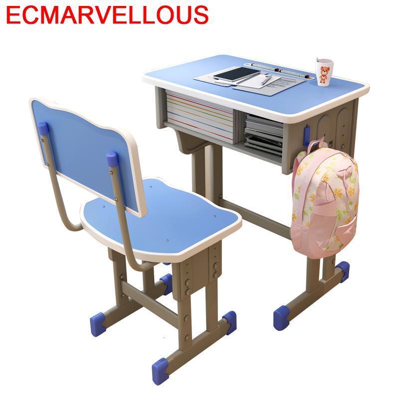 Stolik Dla Dzieci De Estudio Kinder Stuhl Und Schreibtisch Für Spielen Einstellbare Bureau Enfant Mesa Infantil Kinder Kinder Studie Tisch