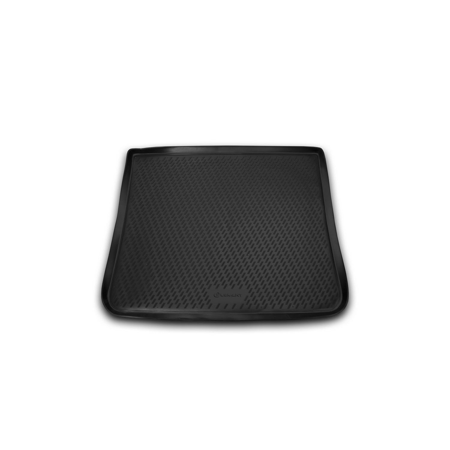 Trunk Mat For FORD Galaxy 2006, Long, MV. B000.7
