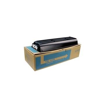 TK435 black toner laser cartridge for kyocera 180 181 220 221 TK-435 TK-437 TK-439 TK-458