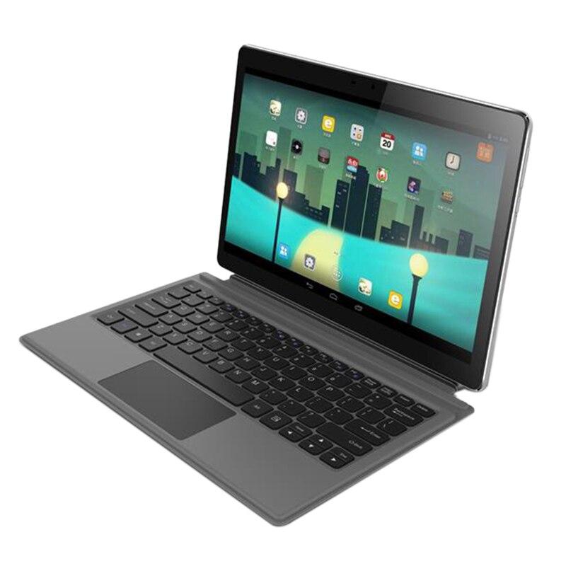 Tableta con WiFi de 11,6 pulgadas, PC Android 8,1 Helio X20 deca-core CPU 4GB RAM 32GB ROM 13,0mp/5,0mp, batería de 5000MAh integrada, EU Pl BOJ Artificial para exterior, setos de seguridad privada, plantas 10x10 pulgadas, a prueba de rayos UV, plástico verde falso, cerca de hojas para decoración de paisajismo