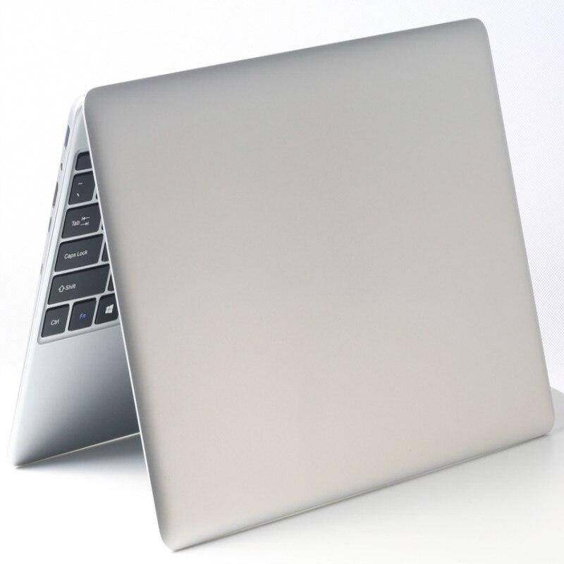 4GB RAM+240GB M.2 SSD Notebook 14.1inch 1366*768P LED Laptop Windows 7 PC Computer Intel N3520 2.16GHZ Quad Core Ultrabook