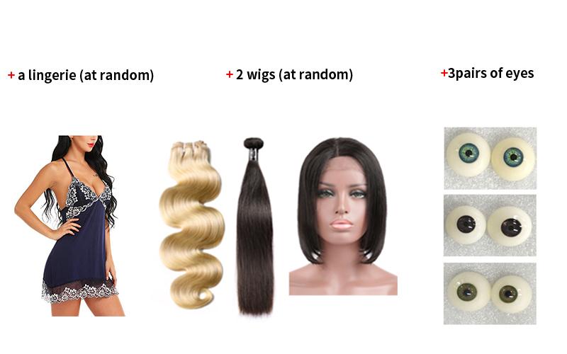 H7e71821911af43e0bd9ad2ba4039cd473 Muñeca sexual realista para adultos, juguete erótico de silicona, Robot con hermosa sonrisa, tamaño Real