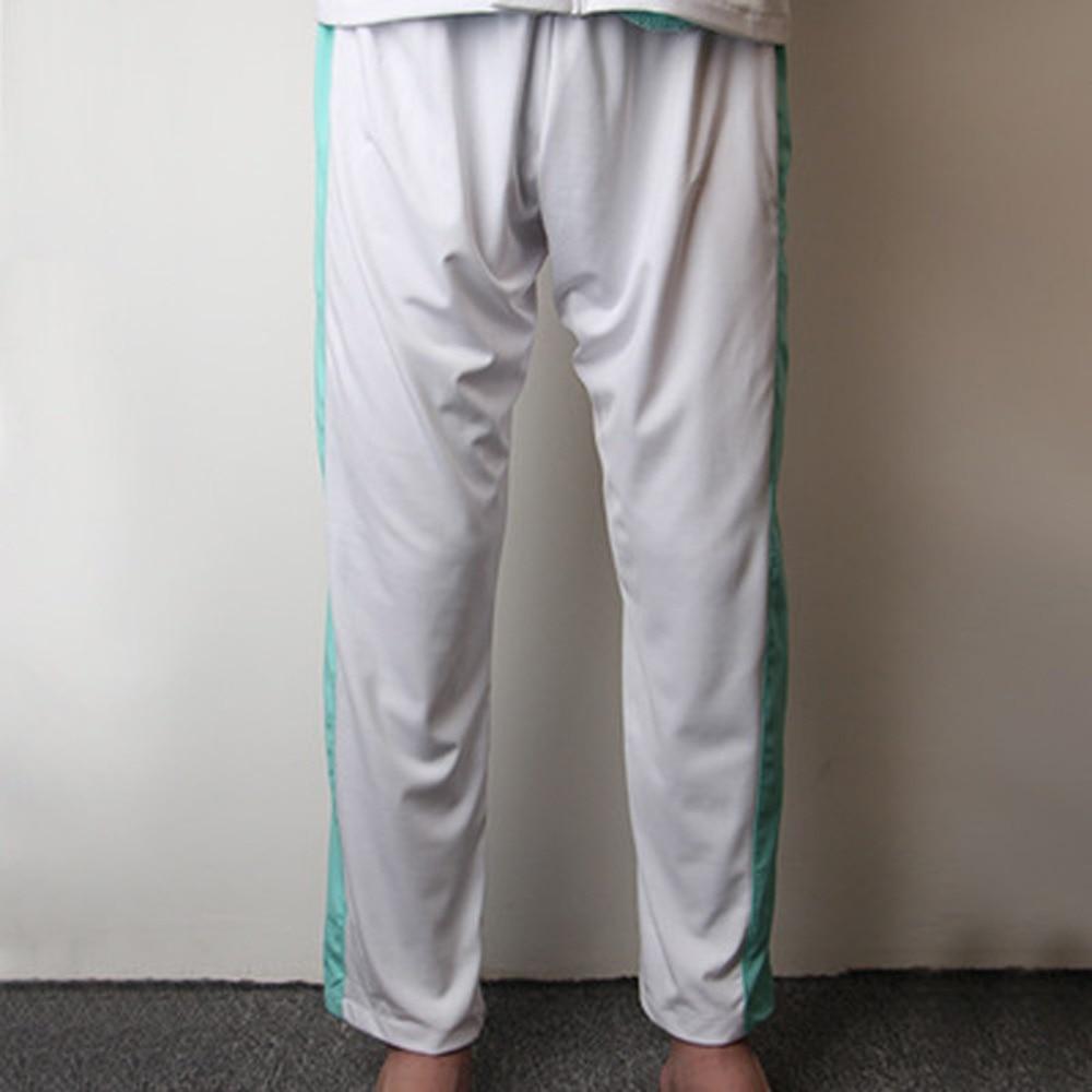 Liva_girl_Haikyuu_Aoba_Johsai_High_school_Uniform_Oikawa_Tooru_Cosplay_Costume_Sportswear_jacket_pan (2)
