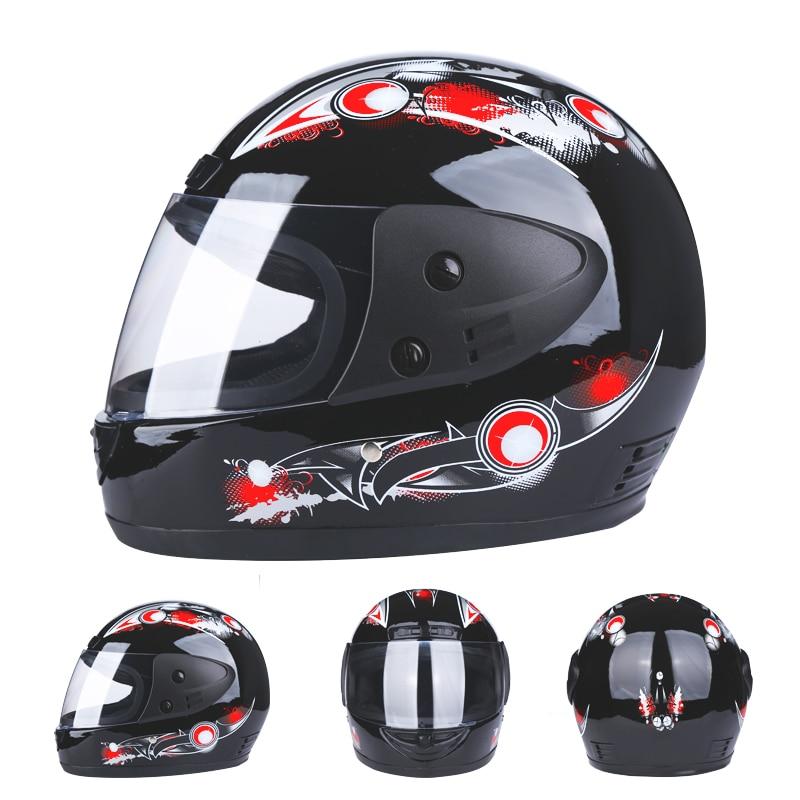2020 New Motorcycle Helmet Full Face DOT Moto Motocross Off-road EPS Professional Capacetes ATV Downhill Racing Dirt Bike Cross 1
