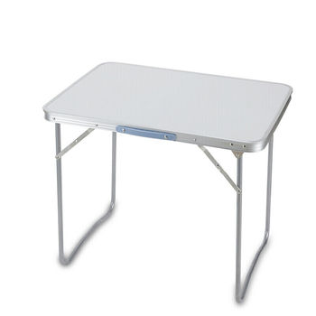 Table Folding Outdoor Stalls Leisure Learning To Push Small Table Household Table 70 Rectangular Tables And Chairs