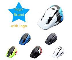 Droga rowerowa rowerowa kask rowerowy dla dorosłych sport górska ochrona bezpieczeństwa droga rowerowa kask akcesoria triathlon kask 2019