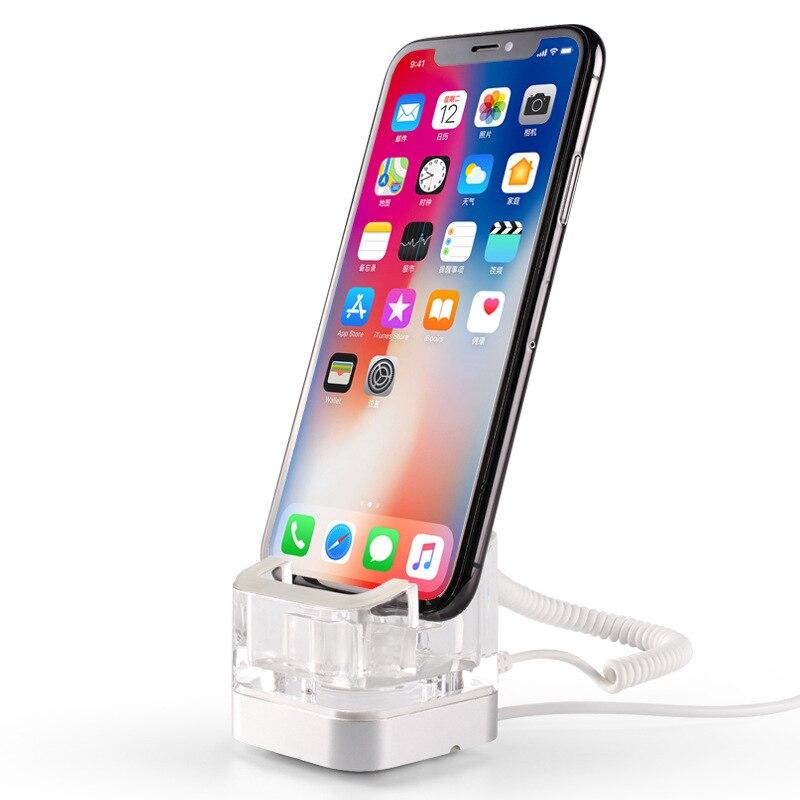 2019 новый стиль, защита для телефона, счетчик мобильного телефона, дисплей, защита от взлома, подставка для сотового телефона, замок, планшет