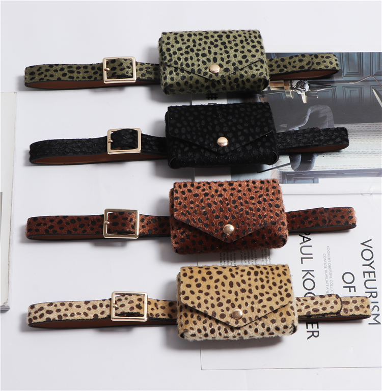 Jeans Women Belt Fashion Design Women  Buckle Waist Belts Leather Strap High Quality Cummerbund Waistband For Girl Dress SW229