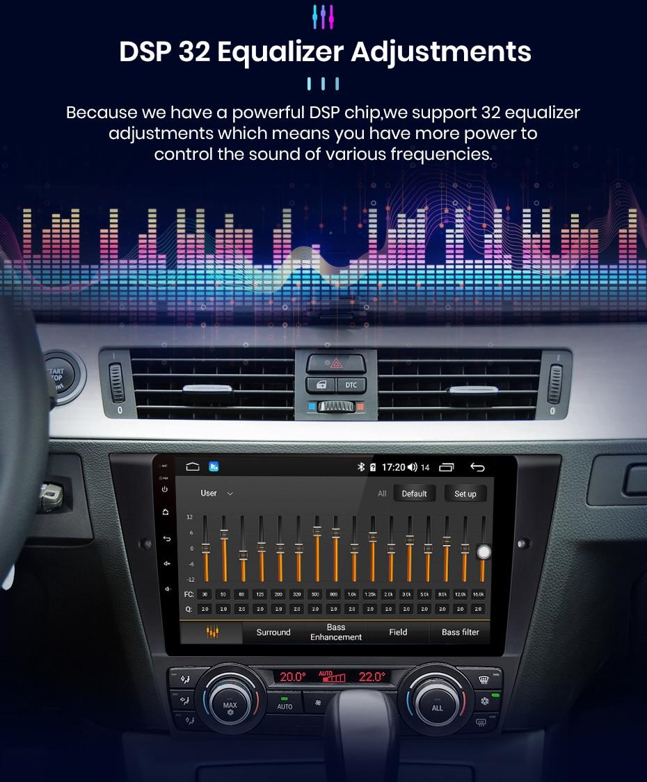 BMW-E90_12