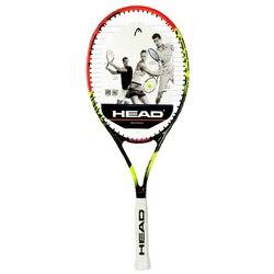 Kopf Proffisional Tennis Schläger Für Frauen Männer Composite Carbon Tenis Feminino Anfänger Padel Original Raqueta Tenis Raquete