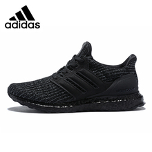 Adidas Ultra Boost 4.0 UB 4.0 Popcorn Running Shoes Sneakers Sports