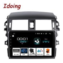 GPS Voor video E150