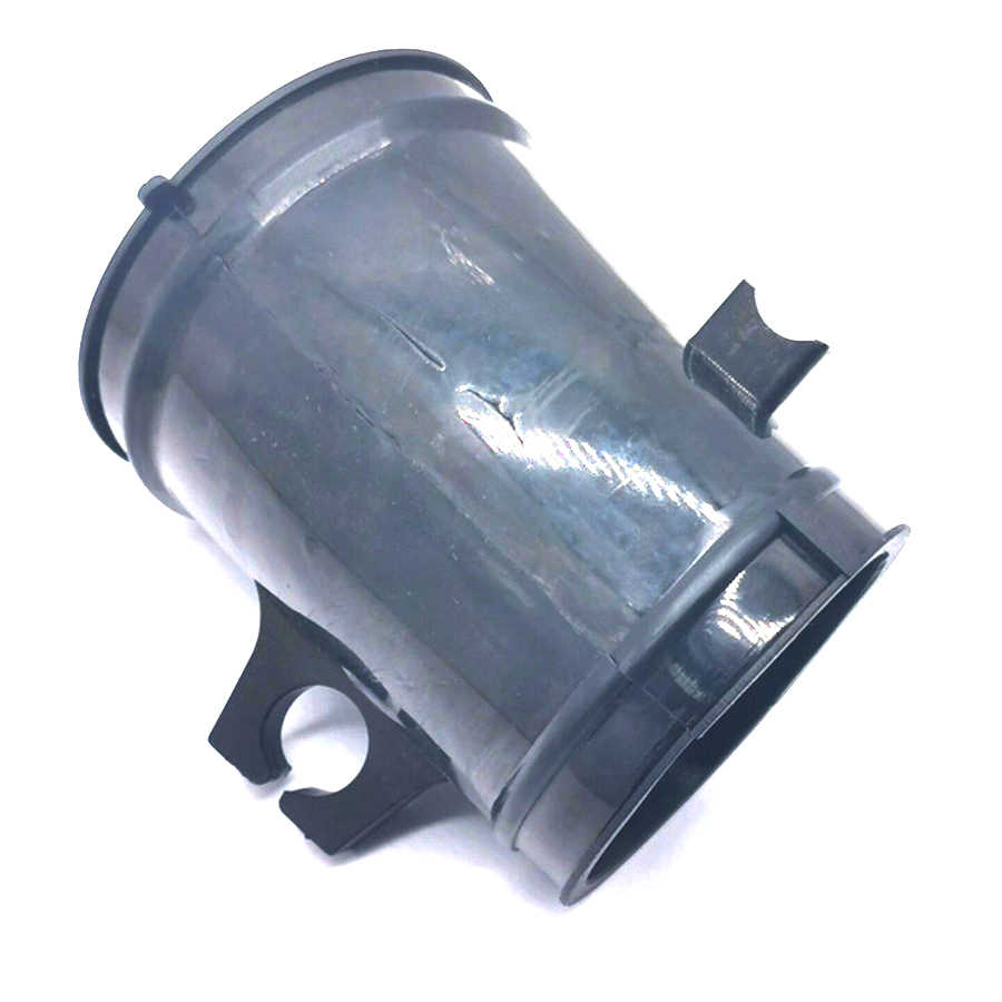Воздухозаборник для Yamaha Grizzly 660 2002-2008 #5KM-14453-00-00