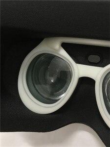 Image 5 - Для коротких очков Oculus Go