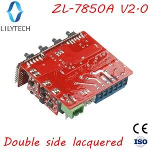 Image 5 - ZL 7850A ver 2,0, incubadora, depósito de queso o salchichas, Control de Sauna húmeda, controlador de temperatura de humedad, termostato higrostato