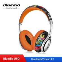 Headset (Air dengan Headphone