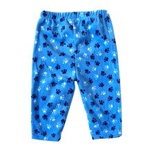 Spring Autumn 2019 Hot New Baby Pants 6-24m Baby Girls Boys Clothes Unisex Casual Bottom PP Pants Newborn Baby Clothing 2018 female baby spring children pants loose pants floral pp korean girls pants close foot casual pants